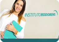 Instituto Rodobens